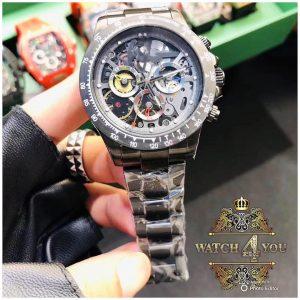ساعت مردانه رولكس (Rolex)