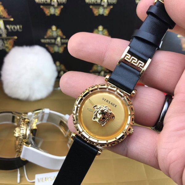 ساعت مچی زنانه ورساچه(Versace)
