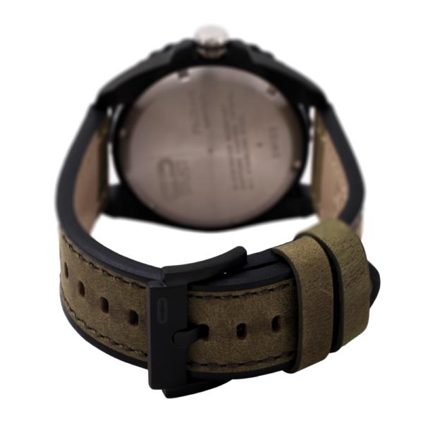 ساعت مچی مردانه کژوال برند تراست مدل G494DQD سری Philbert