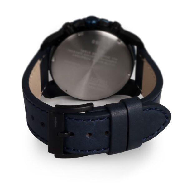 ساعت مچی مردانه کژوال برند تراست مدل G496DSG سری Adeno
