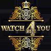watch4you